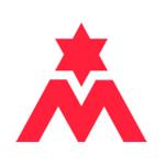 logo-markenfilm-website