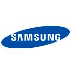 logo-samsung-website