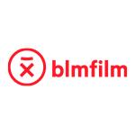 blmfilm_150x150