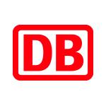 db_150x150