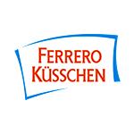 ferrerokuesschen