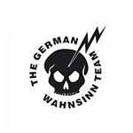 germanwahnsinn