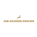 goldenerhirsch