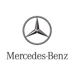 mercedes_150x150