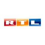 rtl_150x150