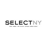 selectny