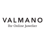 valmano_150x150