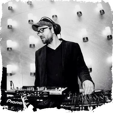 Ingolf Schapke Composer Foto