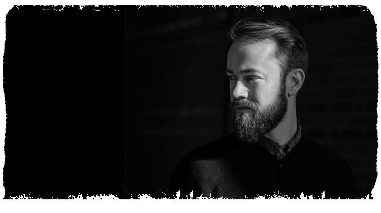 Phenom Music Chris Seim geschönt Website