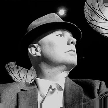Phenom_Composer_SteveHopkins